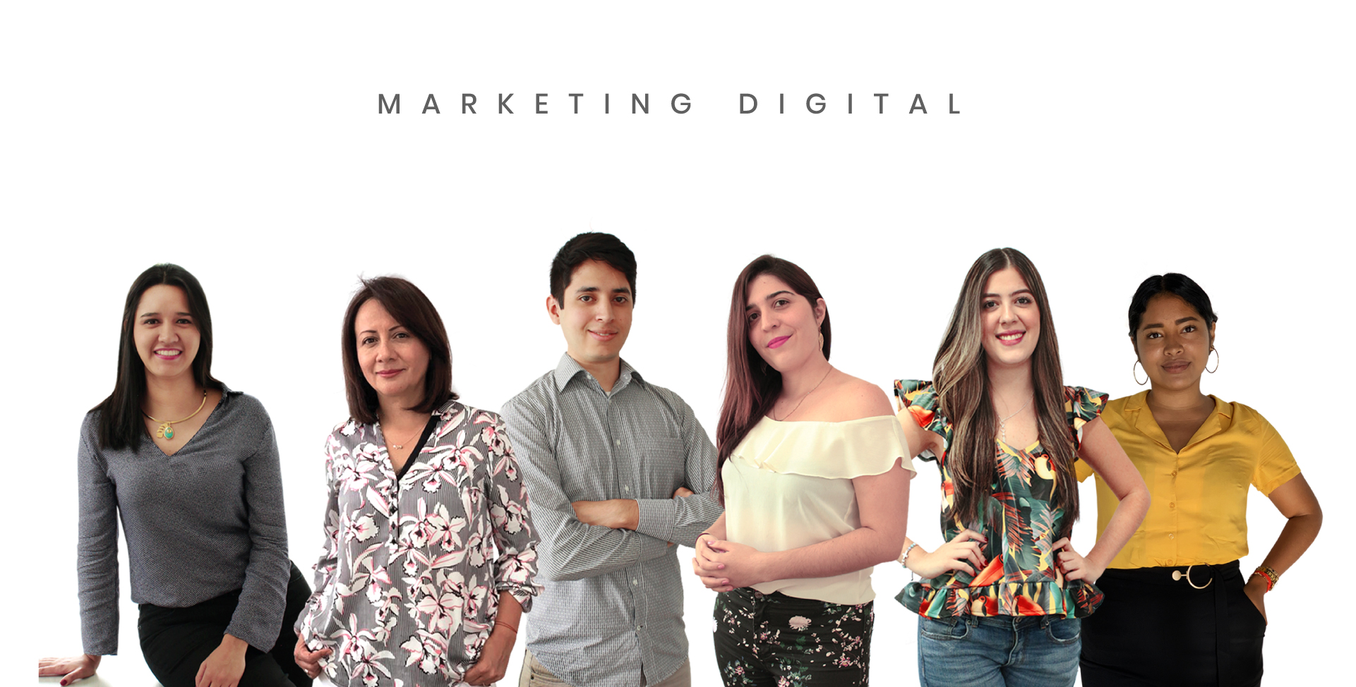 Marketing Digital EISO